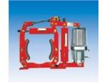 河南优质制动器——吕经理135-9870-7272