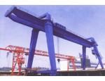 河南专业制造双主梁门式起重机—盛大起重13683735558