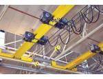 河南盛大重型起重机有限公司 名称:河南电动单梁悬挂起重机——盛大起重联系人:韩志远电话:0373-8670518