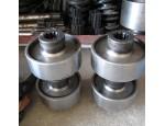 西安联轴器优质供应厂家—*经理:13891818536