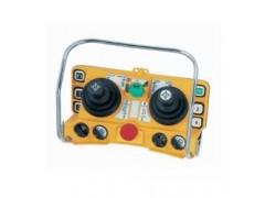 禹鼎遥控器|台湾遥控器|起重机无线遥控器