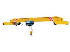 常熟欧式起重机销售-冯经理13862320909