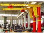 悬臂式起重机专业生产厂家天宝起重董经理13937362777