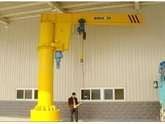 旋臂起重机优质生产天宝公司董经理13937362777