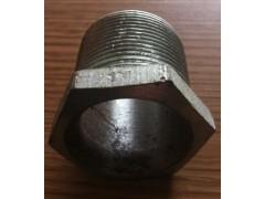 河南河山标准件防爆螺丝头 联系人:胡13673732339