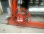 河南專業生產電纜卷筒—魏經理13523239075