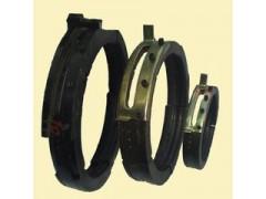 上海起重机配件 导绳器-林先生13818380818