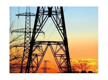 世行批準3.2億貸款支持亞美尼亞輸電網改善項目