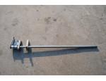 河南圣太起重配件导杆-13083739868张经理