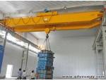 济宁葫芦桥式起重机