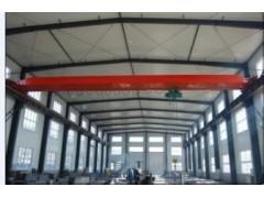 长沙桥式起重机供应电话-13507310380 王经理