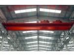 合肥起重机有限公司电动葫芦桥式起重机