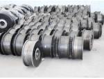 河南生产优质LD轮