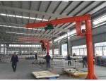 合肥起重机/行吊立柱式悬臂吊