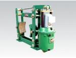 合肥起重機/電力液壓塊式制動器