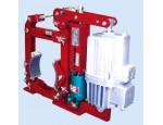 合肥起重機/電力液壓鼓式制動器