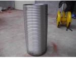 合肥起重机/电动葫芦卷筒
