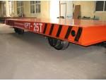 合肥KPT型电动平车