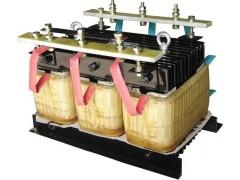 频敏变阻器生产厂家