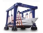 港口游艇搬运起重机;李经理;18667161695