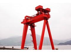 杭州造船门式起重机;李经理;18667161695