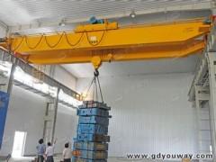 邯郸电动葫芦桥式起重机
