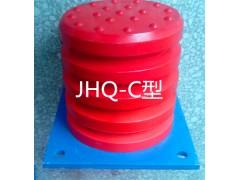 缓冲器优质厂家大量批发-宏昌起重0373-8923682