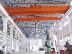 广州桥式起重机供应