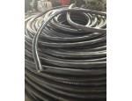 杭州葫芦小车控制电缆;李经理;18667161695