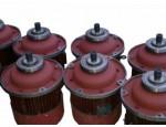 泉州电机销售热线-15059521700 张经理