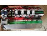 電動葫蘆控制箱