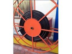 长垣门式起重机配件—电缆卷筒—热线:13703731634
