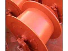 郑州门式起重机配件—电缆卷筒—热线:13703731634