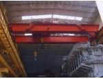 兰州桥式起重机