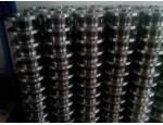 大量生产批发联轴器 马经理:138 373 05960