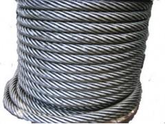无锡钢丝绳厂家