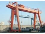 重庆九龙坡起重机有限公司 名称:重庆门式起重机联系人:销售部电话:18568228773