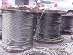 江西南昌钢丝绳销售-13879107551