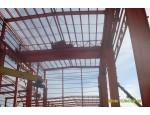 重庆九龙坡起重机有限公司 名称:九龙坡起重机生产厂家供应联系人:销售部电话:18568228773