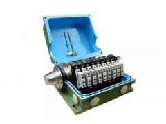 江西南昌凸轮控制器销售-13879107551