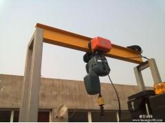 上海行車維修 電動葫蘆維修 *志杰13818986507