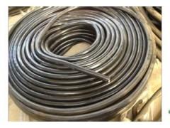 嘉兴电缆线销售电话-13967300223卢经理