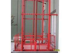 江西南昌液压升降平台及货梯电动葫芦货梯