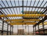 上海桥式起重机 电动单梁起重机维修配件