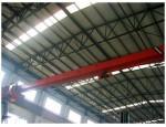杭州起重机有限公司 名称:杭州桥式起重机联系人:销售电话:18568228773