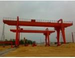 杭州起重机有限公司 名称:杭州门式起重机联系人:销售电话:18568228773