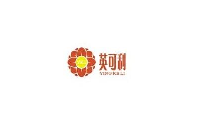 重慶英可利機電設備有限公司