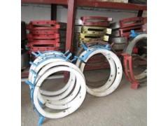常州导绳器销售-董经理13585456101