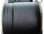 常州鋼絲繩銷售-董經理13585456101