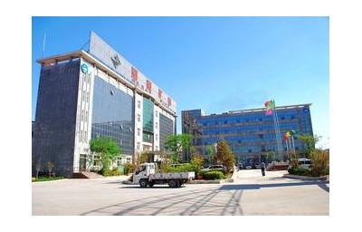 哈尔滨起重机械有限公司